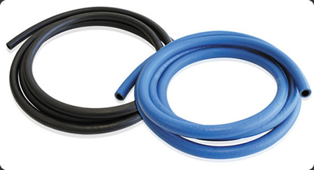 Aeroflow Performance Products: 400 Series Hose
